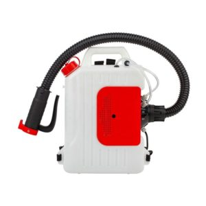 Генератор холодного тумана KOBOLD KB-15006E