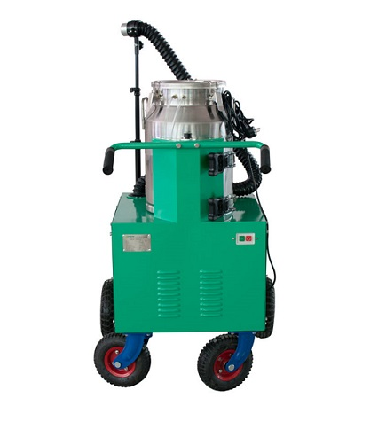 Генератор тумана для дезинфекции  Longray FARM 5600