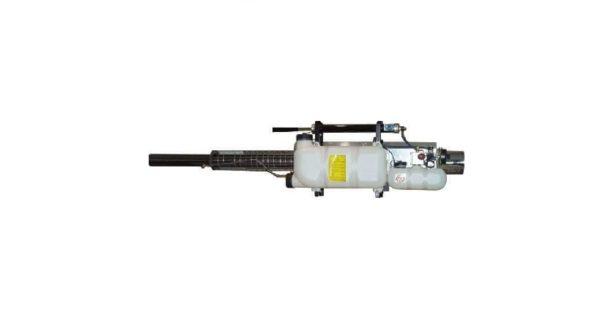 Аэрозольный генератор горячего тумана Longray TS-65L