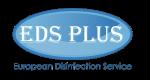 edsplus_logo-1.png